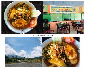 wisata-kuliner-medan-sumatera-utara