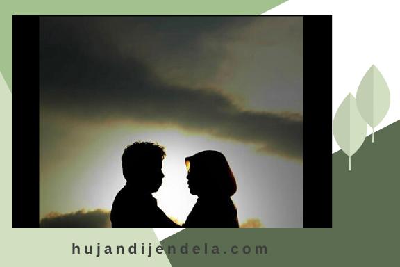 5 Cara Menjaga Hubungan Tetap Harmonis Saat Memiliki Suami Posesif