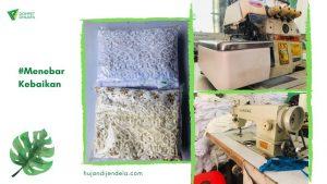 lomba-blog-sebingkai-kisah-kebaikan-berbagi-dalam-kesulitan-bersama-dompet-dhuafa