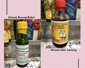 minyak-obat-khas-kalimantan-samarinda