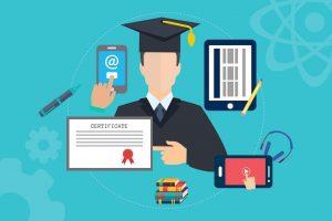 delapan-strategi-masuk-perguruan-tinggi-negeri-favorit-pengalaman-pribadi