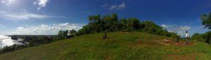 puncak-kosakora-gunung-kidul-yogyakarta