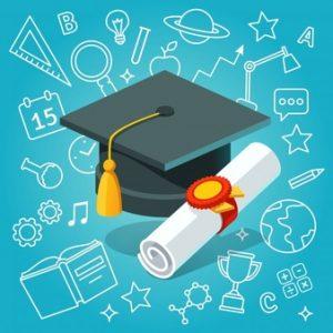 delapan-strategi-masuk-perguruan-tinggi-negeri-idaman