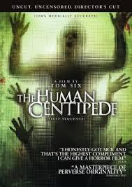 3 Film Super Mengerikan dan Bikin Mual