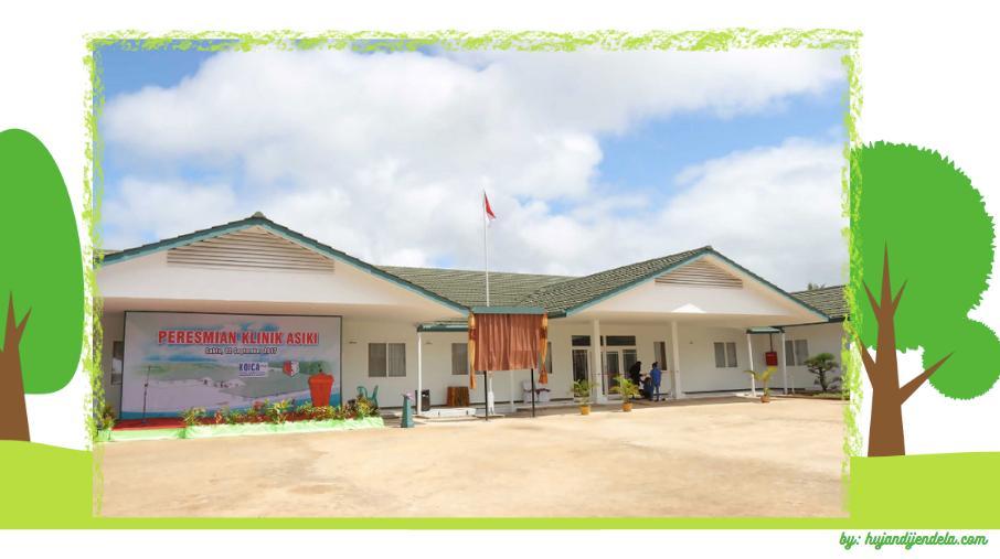 Klinik Asiki Wujud Korindo Meningkatkan Kualitas Kesehatan Pedalaman.jpeg