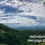 Perlindungan Hutan Indonesia
