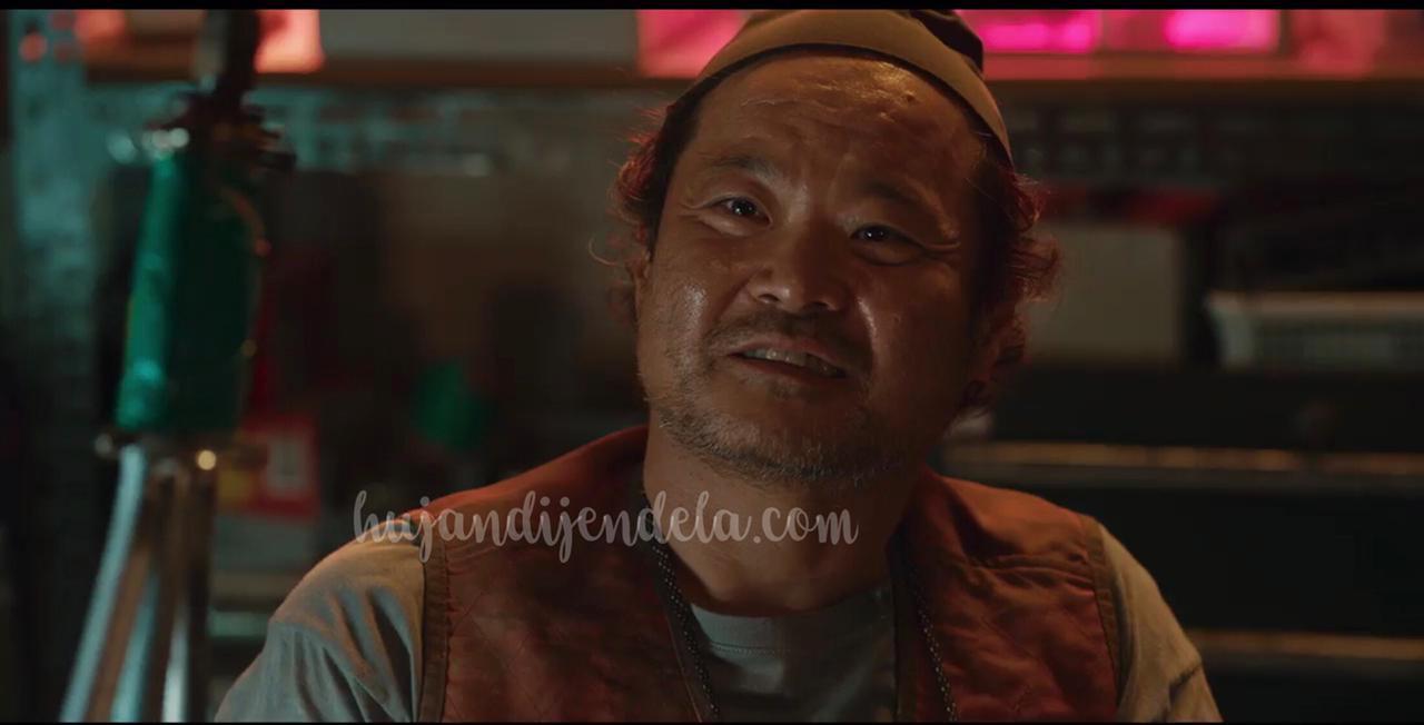 Review Drama Korea Terbaik 2020 Sweet Home Wajib Nonton