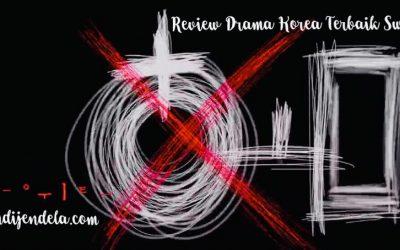 Review Drama Korea Terbaik Sweet Home