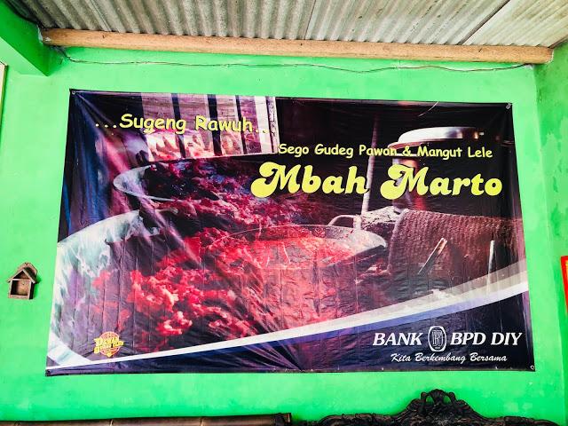 wisata kuliner mangut lele mbah marto yogyakarta cover 2