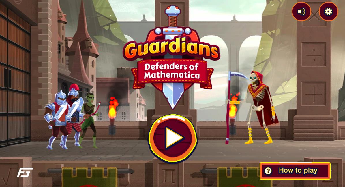 Game Edukasi Anak Gratis di PC - Asah Otak Anak Sejak Dini - Game 1
