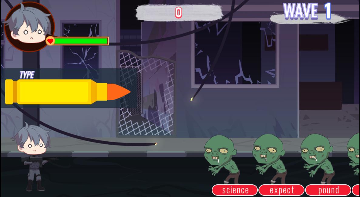 Game Edukasi Anak Gratis di PC - Asah Otak Anak Sejak Dini - Game 2